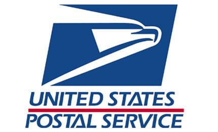 1284150-usps-logo-1.jpg