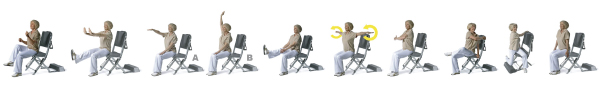 stretching-exercises-spread.jpg